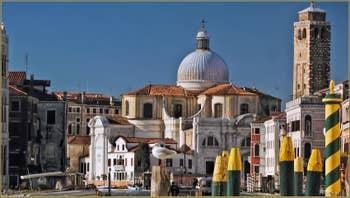 Photos Venise 2013