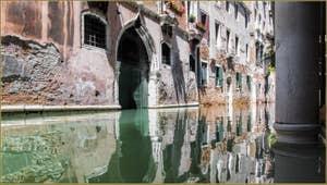 Photos Venise Juillet 2014