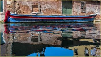 Photos Venise Août 2014