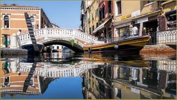 Photos Venise Septembre 2014
