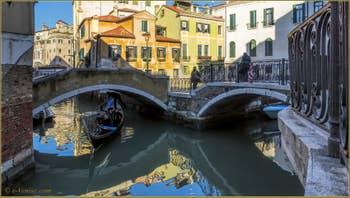 Photos Venise Novembre 2014