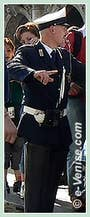 Police Municipale Venise