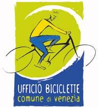 En Vélo à Venise !