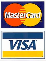 Visa Mastercard Bancomat Distributeurs billets venise
