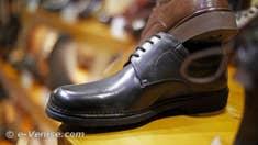Chaussures Manuela Calzature à Venise